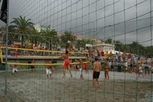 Loano Beach 045