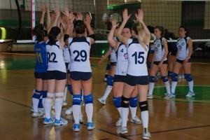 Loano Trofeo VolleyDSC_2810