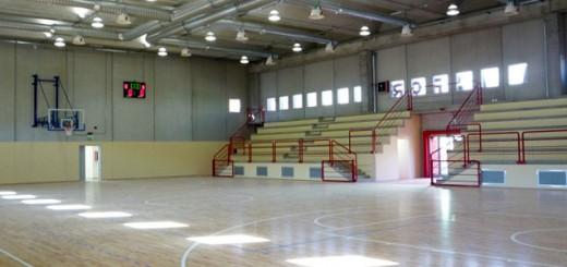 loano-sport-guzzetti