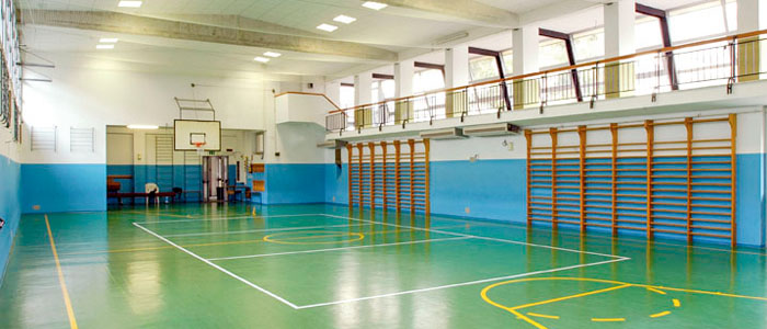 loano-sport-vallerga