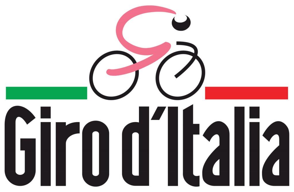 giroitalia2015