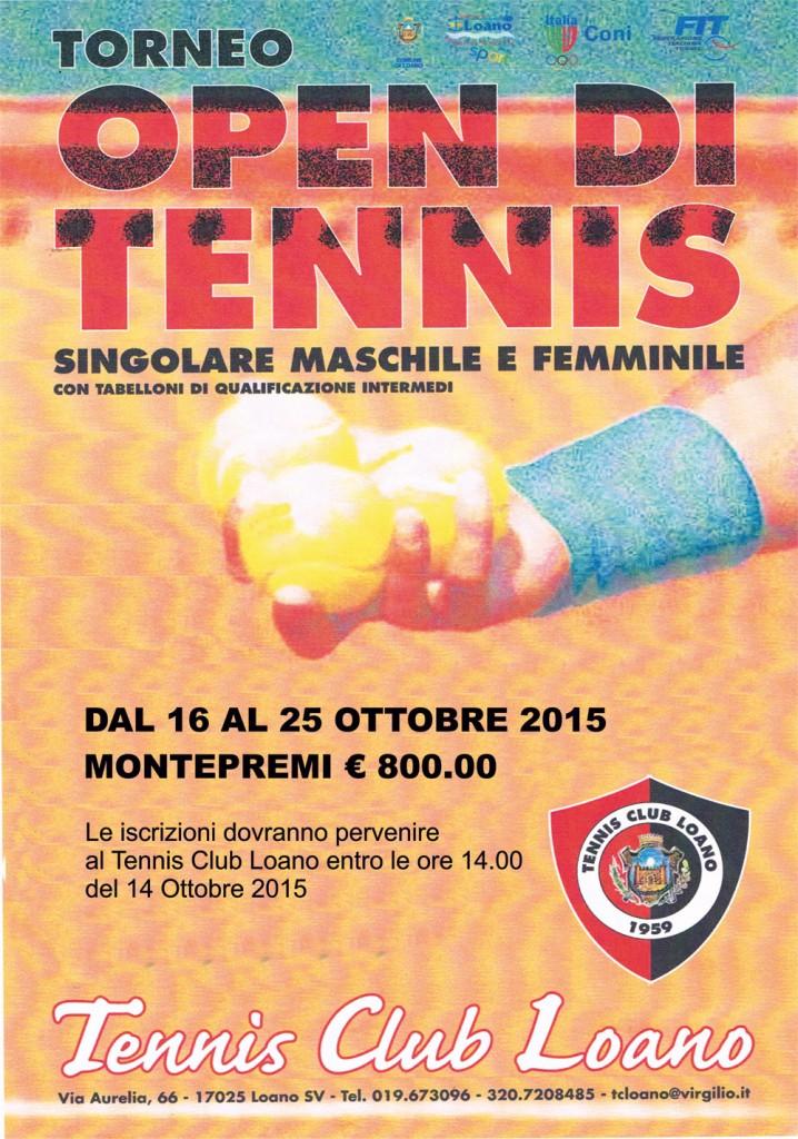 tennis-loano-torneo-0915