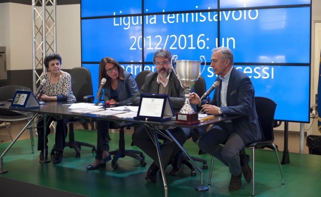Premiazione Coppa Delle Regioni 2016 (12)
