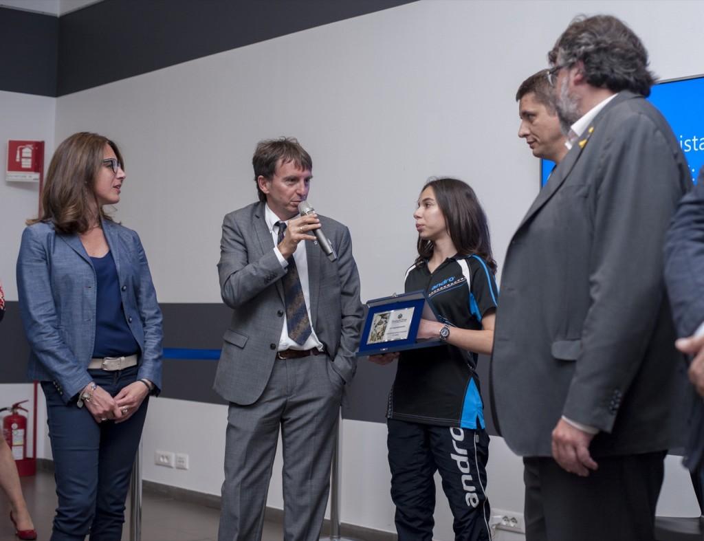Premiazione Coppa Delle Regioni 2016 (29)