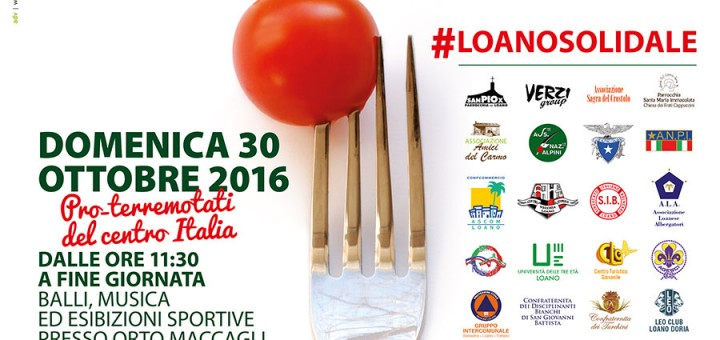 loano-aggiungi-un-posto-a-tavola-2016-castigamatti